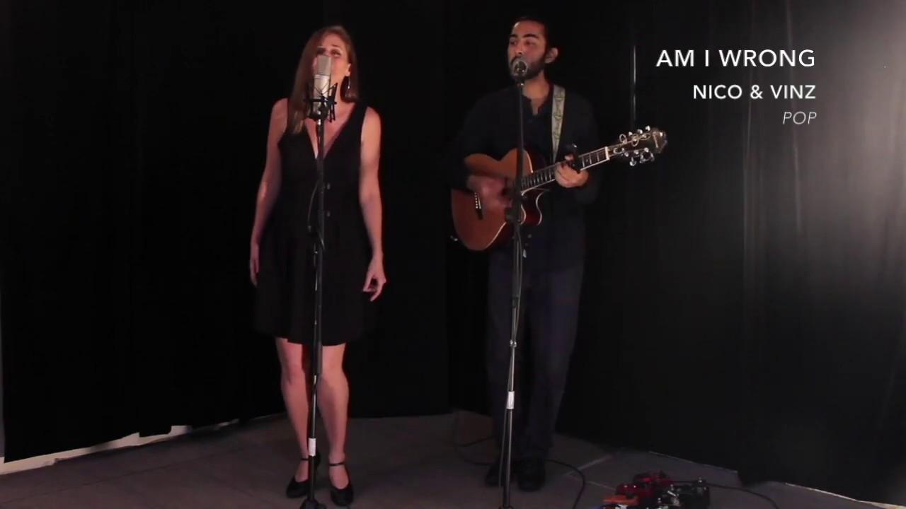 Moana & Ananda | Demo Reel | Acoustic Duo