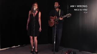 Moana & Ananda   Demo Reel   Acoustic Duo