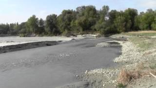 20121005150215(Река Черек., 2012-10-05T13:31:47.000Z)