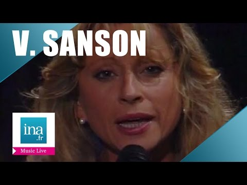 Véronique Sanson, le best of (compilation) | Archive INA