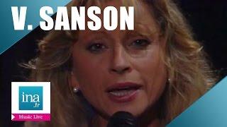 Véronique Sanson, le best of (compilation) | Archive INA