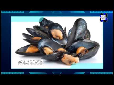 Paralytic Shellfish Poisoning (PSP) Toxins
