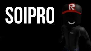 Soipro (Montage) - Dragon Ball rage