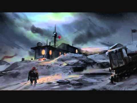 CBS Radio Mystery Theater ~ Bottom of the World 647