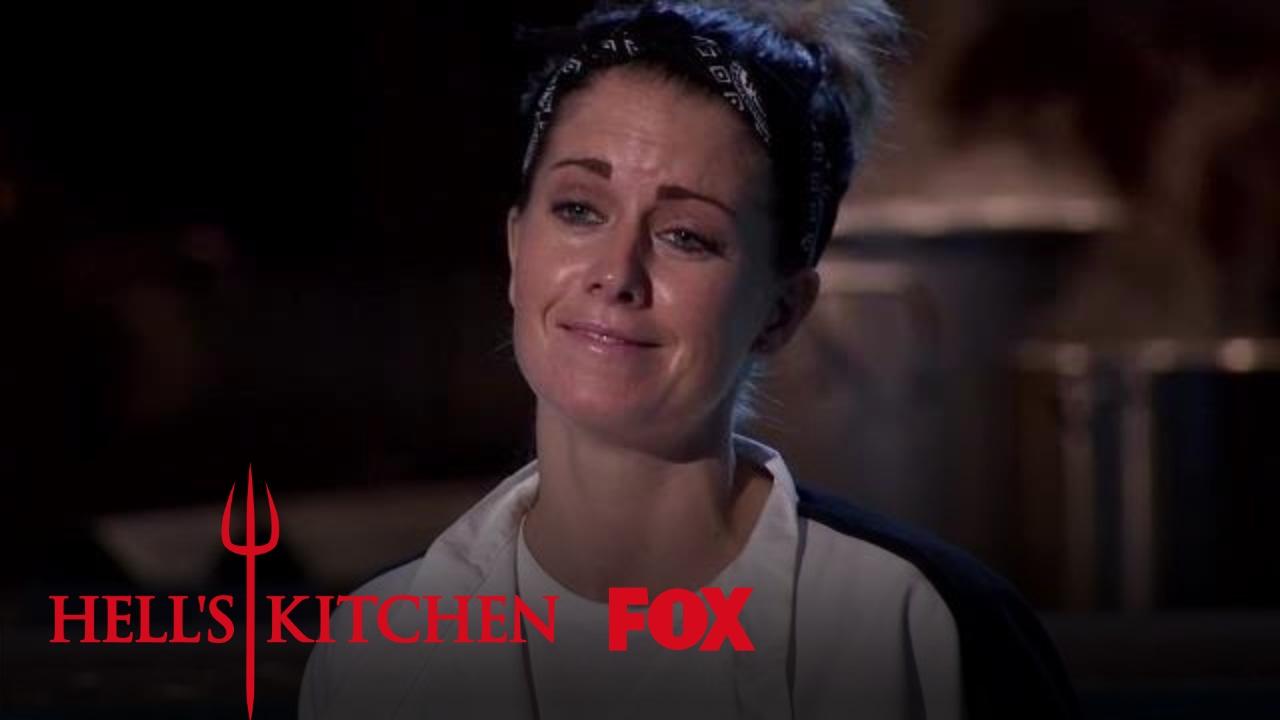 Ryan Worries About Their Next Challenge | Season 16 Ep. 15 ...