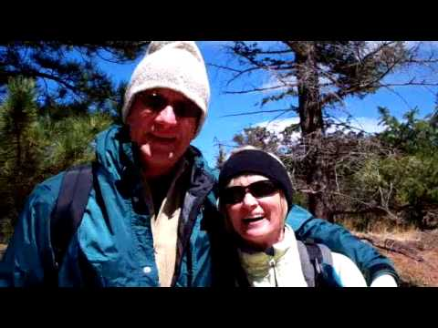 Centennial Colorado Mountain Club 2Mb