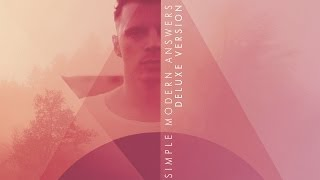 Christian Burns & Marco V - Frozen Heart (Acoustic Version)