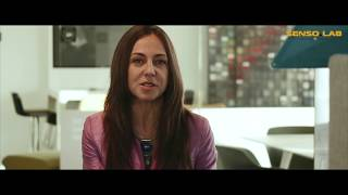 Joanna Heidtman - Uczące się organizacje