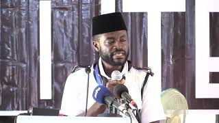 Khuddam Ijtema Ghana 2018