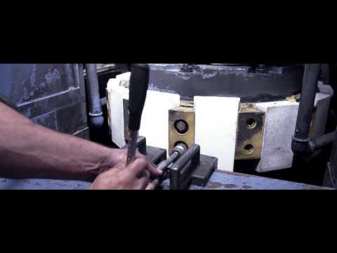 g ckel knife grinding and honing drupa 2012 g50el doovi. Black Bedroom Furniture Sets. Home Design Ideas