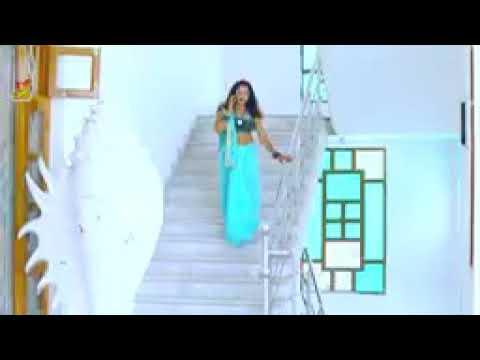 bhojpuri-gana-dj-remix-vinod-babu-ka