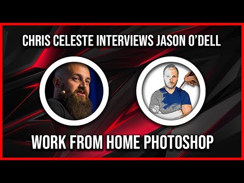 work-from-home-photoshop(chris-celeste-interview-jason-o'dell)