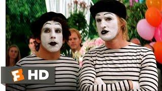 Starsky & Hutch (2/5) Movie CLIP - What Bad Men Do (2004) HD