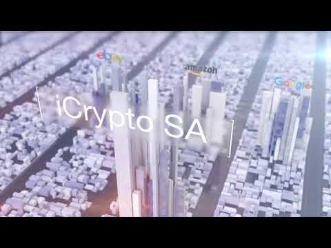 Cryptobank 2017  Datarius 2.0