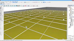 Ecophon - Tutorial for ArchiCAD
