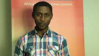 Glo Nigerian Premier League Week 1 fixures