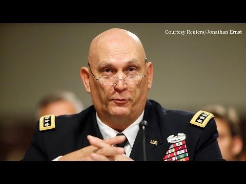 Amid Tighter Budgets, U.S. Army Rebalancing and Refocusing