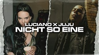 """NICHT SO EINE"" Luciano & JuJu TYPE BEAT (Prod. by 2Bough & Toxik Tyson)"
