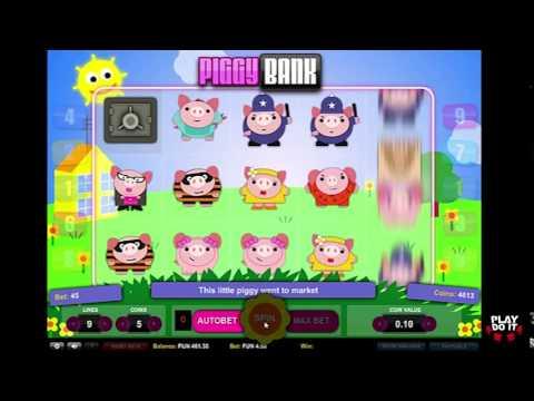 новые игровые автоматы играть бесплатно без регистрации