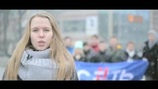 АНАТОЛИЙ ШАРИЙ Фейковые студенты или фейковые разоблачения