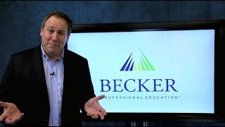 A Day in the Life of a CPA with Mike Brown
