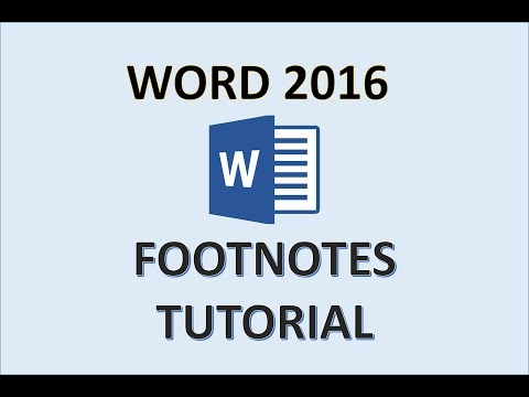 word-2016---how-to-add-footnotes---insert-footnote-tutorial-in-microsoft-office-365---make-foot-note