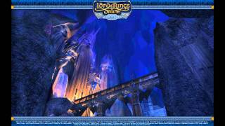 Lord of the Rings Online : Ambient Music - Prancing Pony