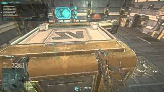 "Planetside 2: Killing Time With Koolaid Ep. 6 ""We"