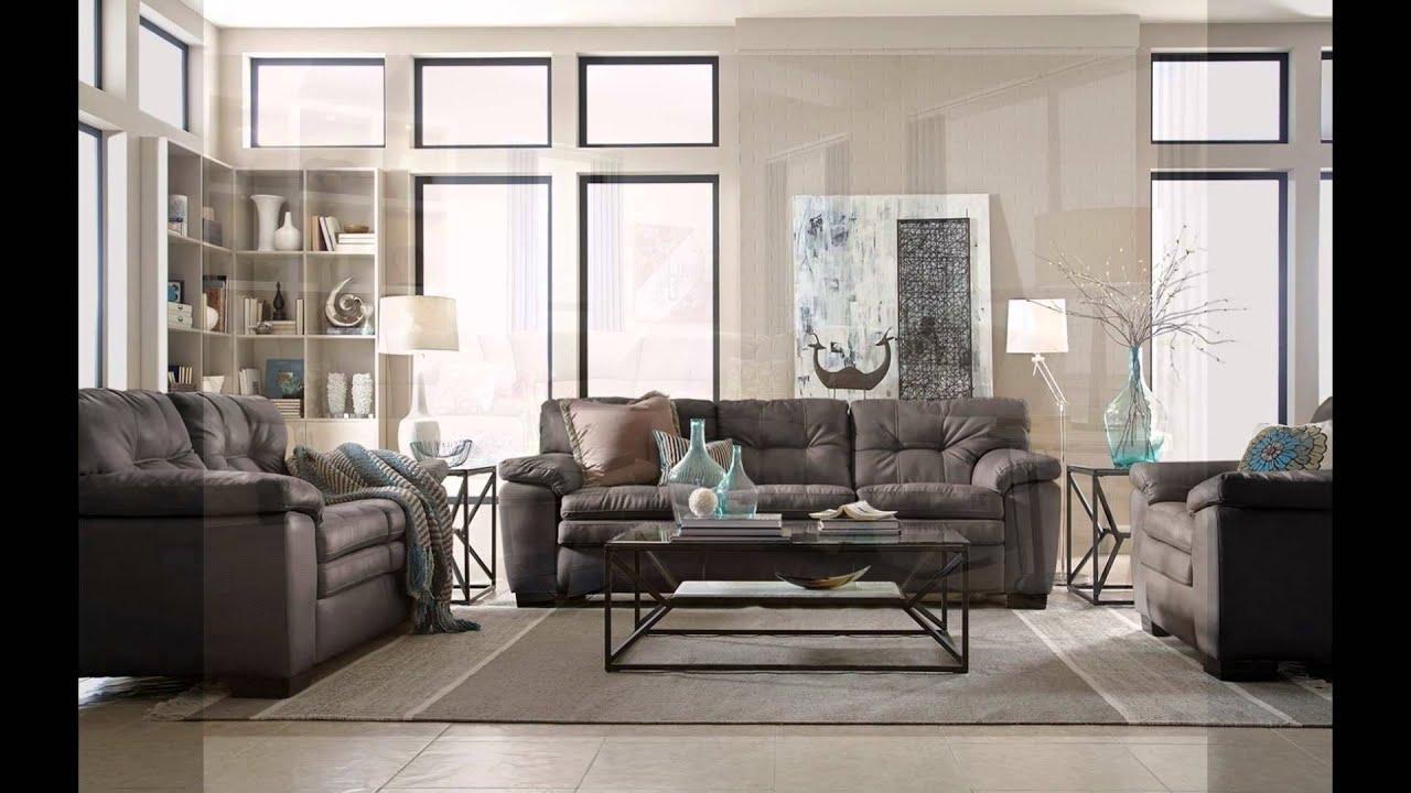 American Signature Furniture Youtube