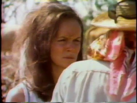Cuba: Revolution and the Arts (1969)