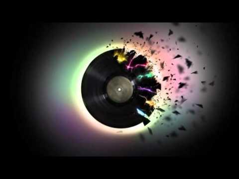 La Roux - Bulletproof (Nacey 24bit Remix)