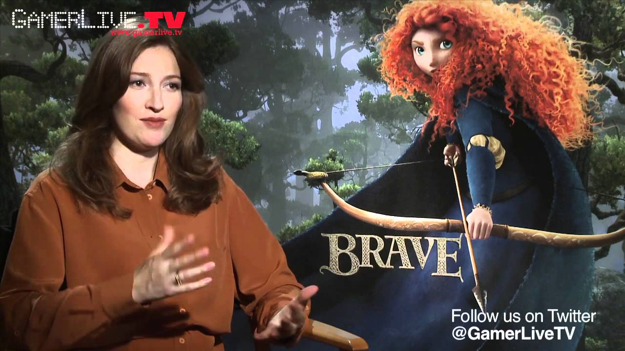 boob-brave-video-yes