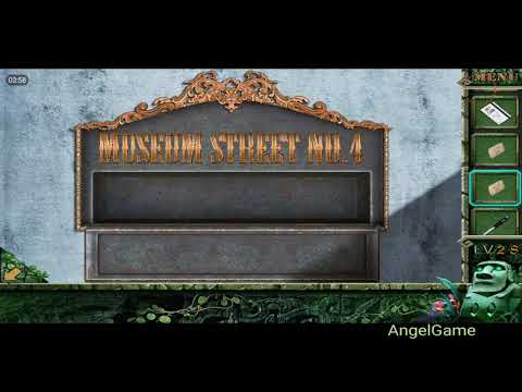 Can You Escape The 100 Room 9 level 28 Walkthrough Android