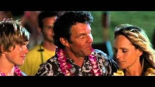 Életem a szörf teljes film