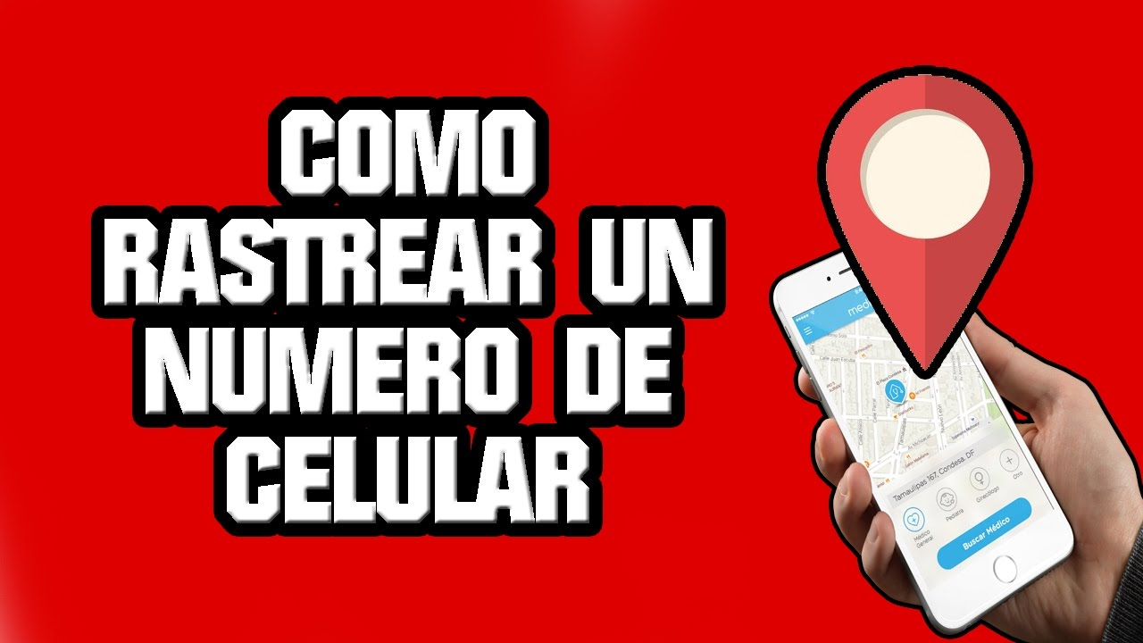 como espiar el whatsapp de otra persona gratis - spy mobile full download