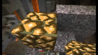 [Super-Hostile] Kaizo Cavern-Episode 1-Le Retour
