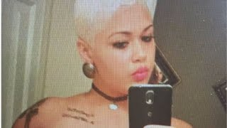 Naked body of 19-year-old woman found with multiple gunshot wounds