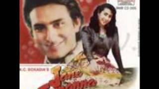 Piya Piya O Piya - Jaan-e-Tamana (High Quality) Audio only
