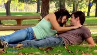 NEIL DIAMOND - The Story Of My Life