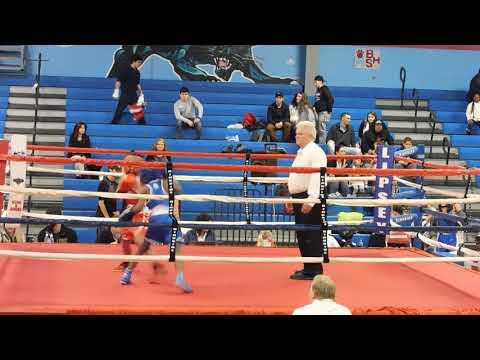 Full fight. Hernando Walthall