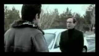 Vorogayt - Episode 89 Part 3