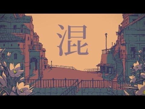 いかふぁきゅん。(いかさん&あるふぁきゅん。) - シャルル【歌ってみた】Alfakyun. x Ika-san - Charles [Cover] [試唱]
