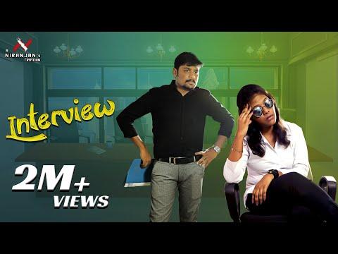 Finallian Interview | Finally