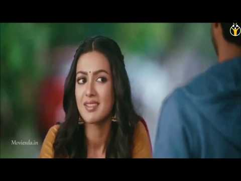 Love failure and one side love proposal whatsapp status tamil single