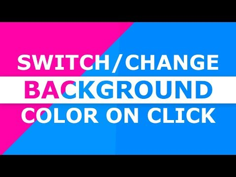 How to change background color of text field in html