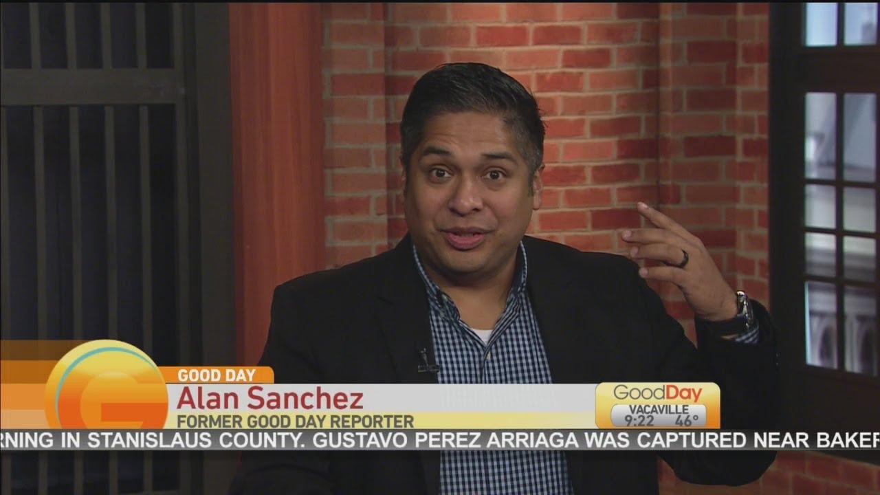 Alan Sanchez/Burrous Obit Pt 2
