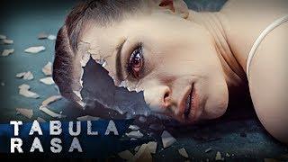 Tabula Rasa - Staffel1 | Trailer deutsch german HD | Psycho-Thriller
