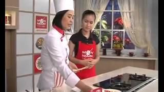 Hướng Dẫn Cách Nấu Ăn Món Tôm Xào Sả Cây   Món Ngon Mỗi Ngày