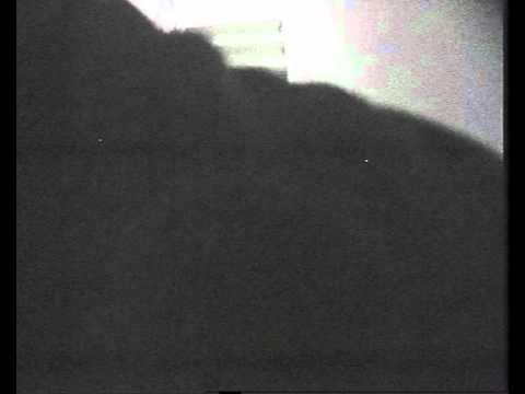 Устанавливаем камеры видеонаблюдения в подъезде