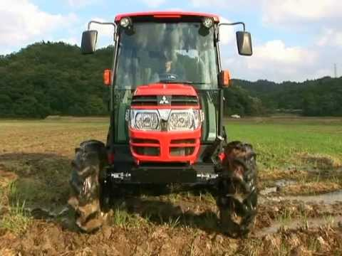 VMA211シリーズ|コンバイン < 三菱農機|株式会社唐沢農機サービスposted by thomass0t